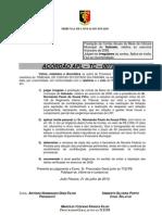 APL-TC_00721_10_Proc_03039_09Anexo_01.pdf