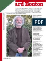 FM46-Diciembre .2015 - Bernard Bouton