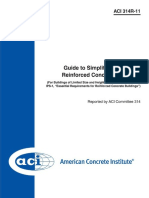 ACI Committee 314 ACI 314R-11 Guide to Simplified Design for Reinforced Concrete Buildings.pdf