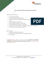 Lista Acte Necesare Intocmire CIM 16%(2)