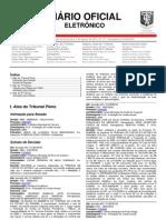 DOE-TCE-PB_117_2010-08-03.pdf