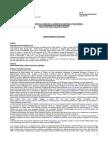 BancoPosta - Foglio informativo.pdf