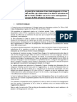 tdr_etudes_diamniadio_vf.pdf