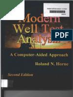 Modern Well Test Analysis.pdf