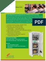 1082422654_Power Interface Unit