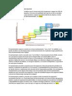 Introducción al mantenimiento Industrial.pdf