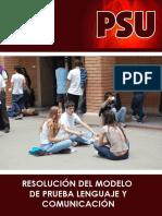 2016-15-07-23--demre-resolucion-modelo-lyc.pdf
