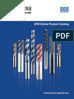KSPT_2016_GLOBAL_PRODUCT_CATALOG.pdf