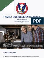 PPT 3 External Internal Challenges in Fam Buss.pptx