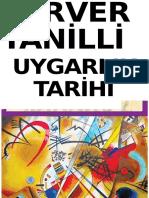 Server-Tanilli-Uygarlık-Tarihi-surum-2.pdf