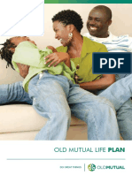 026178 Om Life Plan Brochure Copy