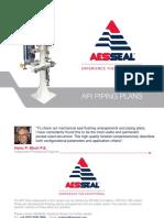 AESSEAL_API_Piping_Plans.pdf