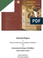 Buddhist Fullbook.pdf