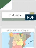 Baleares.pptx