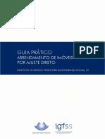 guia_pratico_arrendamento_imoveis_ajuste_direto_24_10_2013.pdf