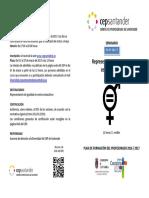 C143_Seminario Representantes de Igualdad