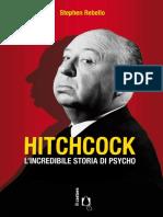 L'Incredibile Storia Di Psycho - Copia (2)