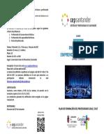 C158_Proyectos emprendimiento musical _2_.pdf