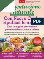 Alimentazione.naturale.novembre.2016.by.pds