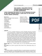 493566.Novak_Krznar_-_Podravina_18.pdf