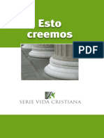 15_Esto Creemos.pdf