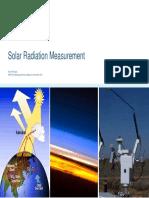 Doc 5 1 Solar-Radiation BForgan