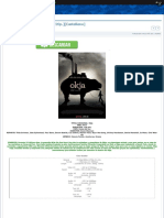 Okja(2017) [BDRip Micro Hd 720p