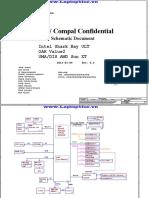 Dell 153537 Laptop Schematics (2)