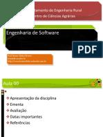 ENG10015 -Engenharia de Software - Apresentacao da Disciplina.pdf