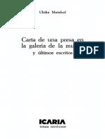 ulrike-meinhof-carta-de-una-presa-en-la-galeria-de-la-muerte-y-ultimos-escritos.pdf