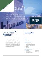 Brownfield-BlueCielo.pdf
