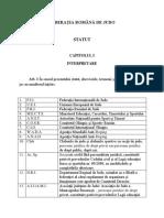 Statut_FRJ_v20150217