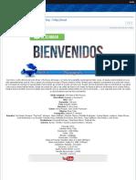 Rapidos y Furiosos 8_2017_BrRip 720p_Dual - Identi