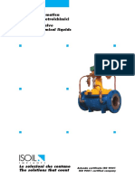 Automatic valve Isovalve.pdf