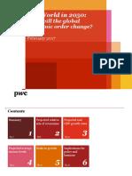 pwc-world-in-2050-slide-pack-feb-2017.pdf