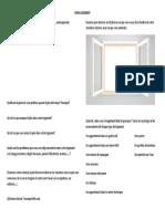 MON-LOGEMENT.pdf