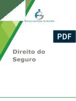 MCO Direito_do_Seguro_2016.pdf