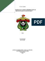 Studi Pengendalian Aliran Sedimen Sungai.pdf