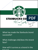 Starbucks Presentation MAIN Email 2