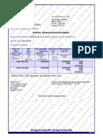 10620728_LIC Receipt.pdf