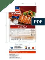 3200014029 COSTILLAR CHILENO_02012013 V1