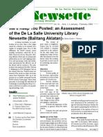 200901_02.pdf