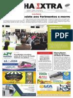 Folha Extra 1772