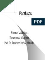 PARAFUSOS.pdf