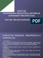 AULA01_COMANDOS_PNEUMÁTICOS