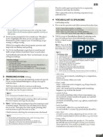 English File 3rd - Pre-Inter Tb 107