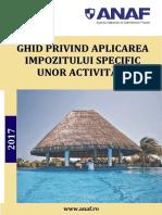 Ghid-oficial-ANAF-pentru-aplicarea-impozitului-specific.pdf