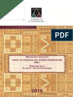 Manual Curso Interés Superior Del Niño (1)