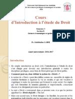 Cours-introduction-etude-droit.pdf