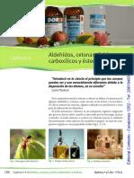 aldehidos-cetonas-acidos-carboxilicos.pdf
